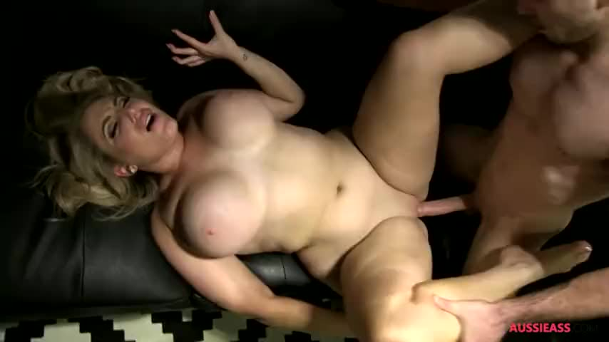Thick Black Milf Amateur