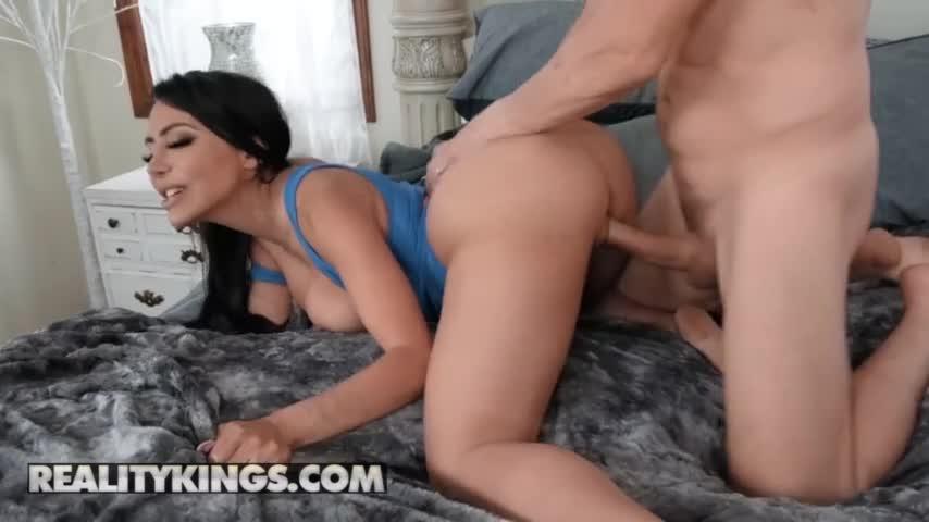 Veronica Rodriguez Lela Star